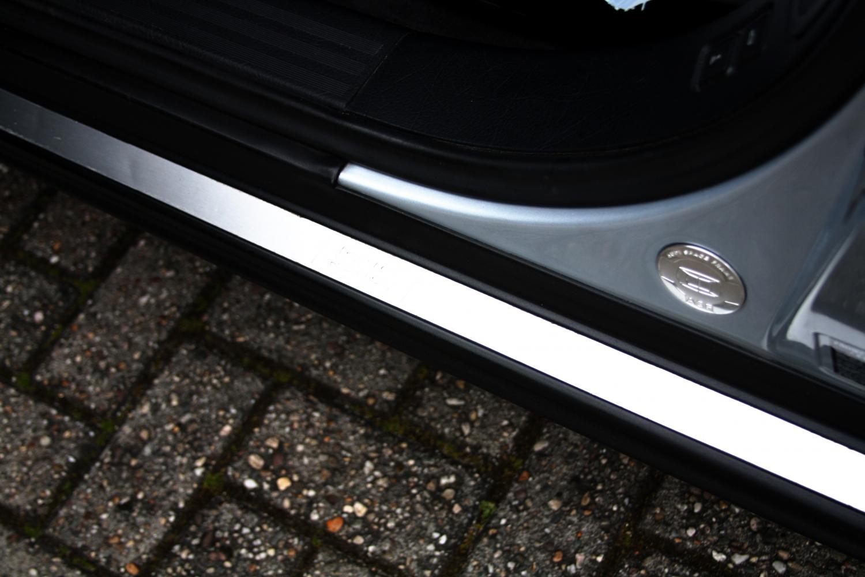 audi s8 d2 manual transmission
