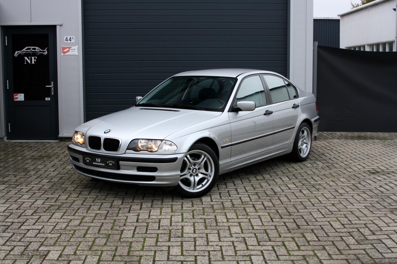 JPG; BMW-316i-E46-2000-005.