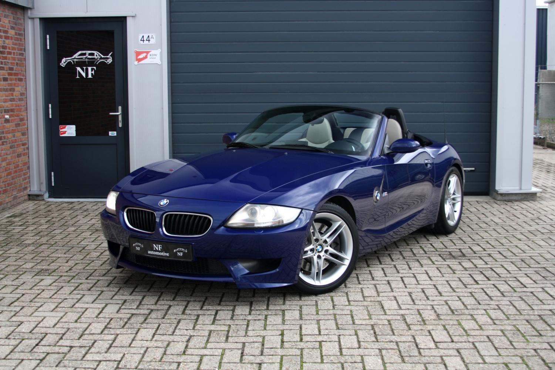 BMW-Z4M-Roadster-2006-006.JPG