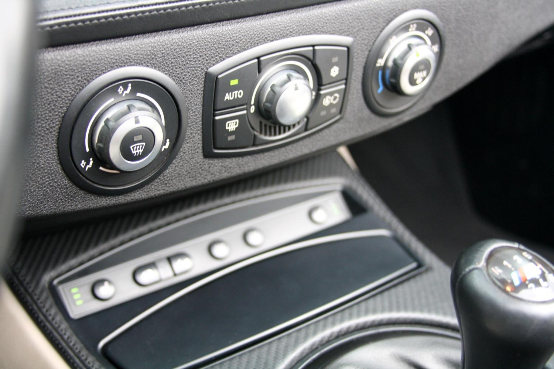 Bmw Z4m Roadster E85 2nd Owner Kopen Bij Nf Automotive